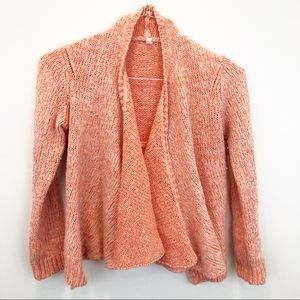 Anthropologie Moth Winnie Cardigan Sweater